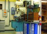 Trak DPM Mill image