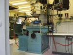 Trak QMC Mill image